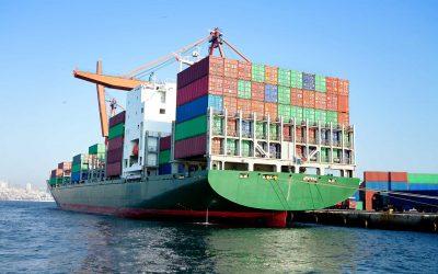 Los beneficios de  centros de distribución para la exportación